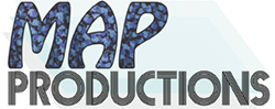 MAP Productions