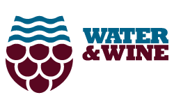 water-and-wine-logo
