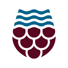 Water and Wine online platform